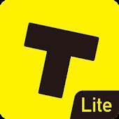 Topbuzz Lite: Aplicativo para ver notícias, GIFs, vídeos