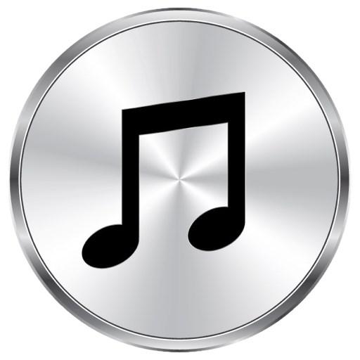 Melhor player para ouvir musica.