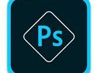 Adobe Photoshop Express Premium v7.3.804 Apk – Atualizado
