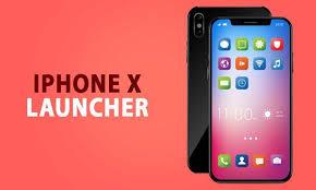 Launcher for iphone x: Como deixar seu celular Android igual o Iphone X