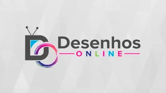 Desenhos Online 24hs:  assista desenhos online no seu celular.