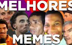 Brasil Memes: Melhores memes para compartilhar com seus amigos