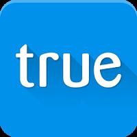 Truecaller Premium v11.43.4 Apk – Identificar Números Privados e Bloquear Ligações de Spam