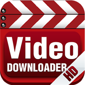 Movie Video Player: Como baixar videos do Youtube.