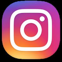 Instagram v178.0.0.0.68 + Instagram/OGInsta/GBInsta/Plus – Apk Atualizado