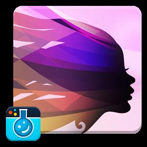 Photo Lab PRO Photo Editor v3.9.5 Apk – Atualizado