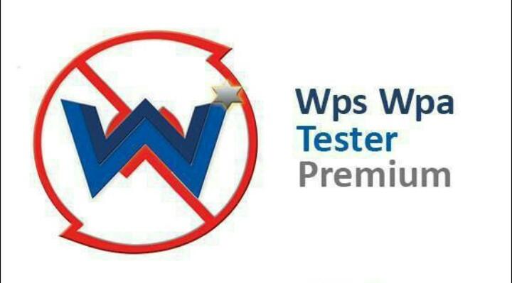 Wps Wpa Tester Premium v3.8.4.9 APK / Atualizado.