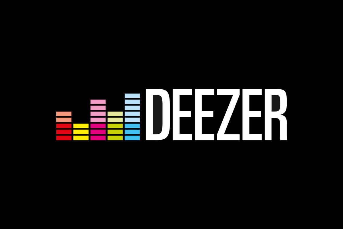 Deezer Music Premium v5.0.44 Mod APK / Atualizado.
