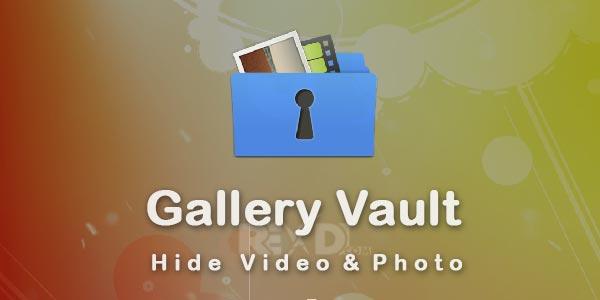 Gallery Vault – Hide Pictures And Videos Pro v3.17.19 Apk – Atualizado