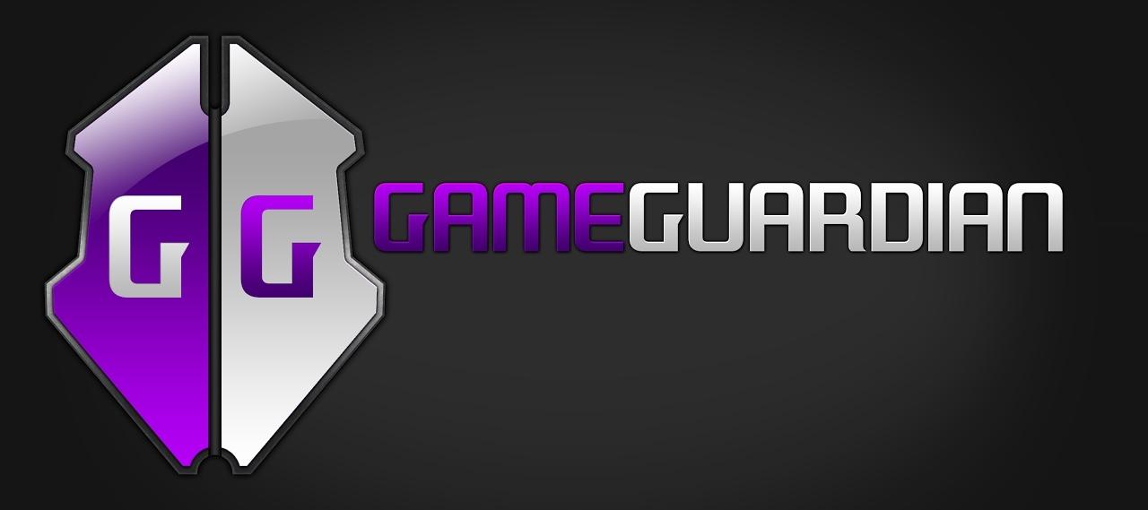 GameGuardian v89.1 Android Apk – Atualizado
