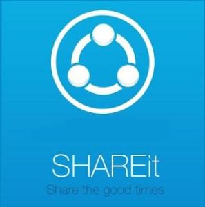 SHAREit – Connect & Transfer v5.9.32_ww APK – Atualizado