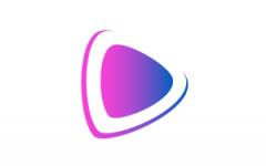 Wiseplay Premium 6.2.4 Apk + Tutorial Como Adicionar Listas.