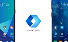 Como personalizar seu dispositivo Android com o Microsoft Launcher (Preview) v6.2.200601.78752 – Apk Download