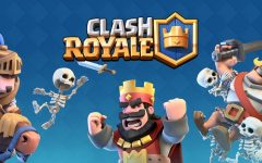 Clash Royale v3.4.2 – Apk – Unlimited MOD (Atualizado)