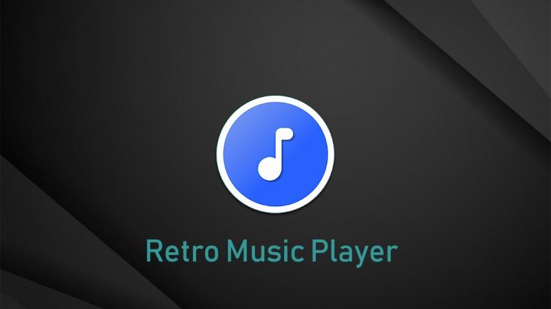 Excelente Player de Musica para Android: Retro Music Player v1.6.300 – Apk Atualizado