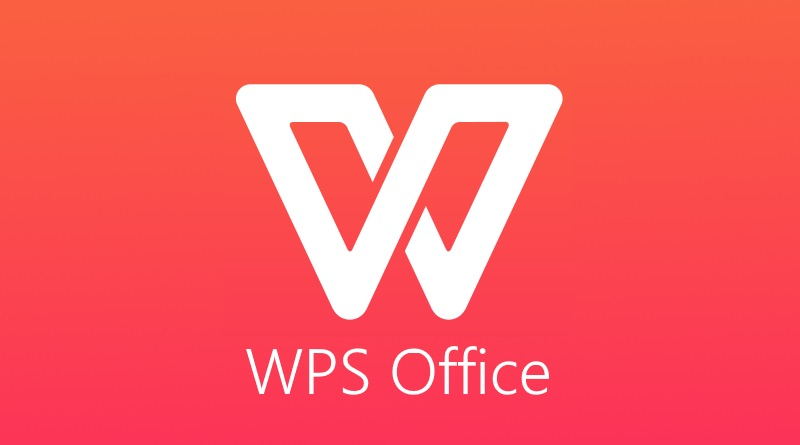 WPS Office – Word, Docs, PDF, Note, Slide & Sheet v13.2 Full – Apk Atualizado