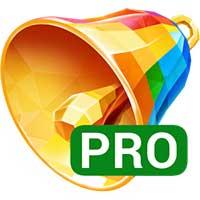 Audiko ringtones PRO 2.25.80 Apk / Atualizado