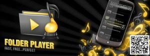 Folder Player Pro 4.7.3 – Apk [Atualizado]