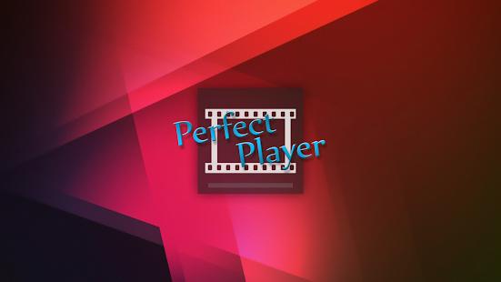 Perfect Player IPTV v1.4.7.3 Final / Atualizado