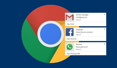 Como ver e Responder as notificações do Android no PC