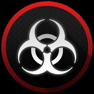 Biohazard Substratum Theme v4.2901 Apk / Atualizado