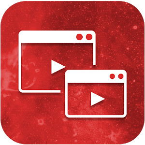 Video Popup Player :Multiple Video Popups v1.12 [Pro] / Atualizado