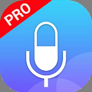 Voice Recorder Pro v31 Apk / Atualizado