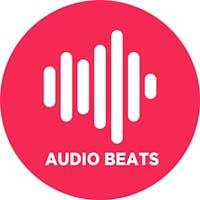 Audio Beats – Music Player Premium v4.2.0 build 4559 Apk – Atualizado