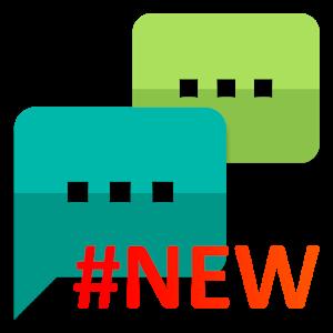 AutoResponder para WhatsApp Pro v1.2.2 Apk / Atualizado