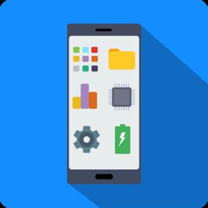 Droid Insight 360: File & App Manager, Device Info Pro 2.2 Apk / Atualizado