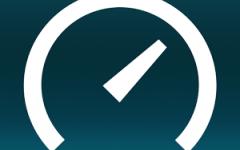 Speedtest.net v4.5.26 [Premium Mod]