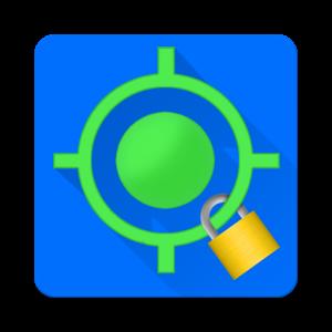 GPS Locker v2.3.0 [Ad Free] / Atualizado