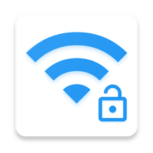 WIFI PASSWORD PRO v3.6.0 [Unlocked] / Atualizado
