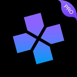 DamonPS2 PRO (Emulador de Ps2) v1.2.10 / Atualizado
