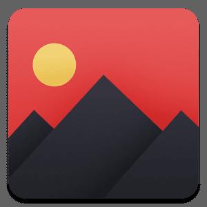 Pixomatic Photo Editor v3.7.6 Apk (Faça Montagem Com Suas Fotos) – Atualizado