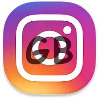 GBInsta & GBInsta Plus v1.60 – INSTAGRAM MOD para Android
