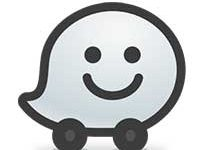 Waze – GPS, Maps, Traffic Alerts & Live Navigation v4.56.0.2_3296 Apk – Atualizado