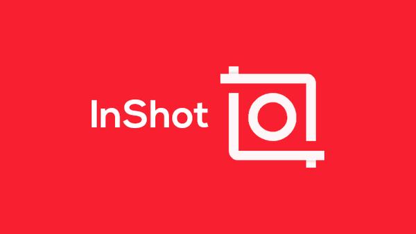 InShot v1.691.1306 [MOD] – Editor de Vídeo e Foto Música