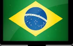 Veja como assistir TV Online brasileira online – Brasil TV ao vivo v1.0