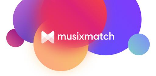 Musixmatch Music & Lyrics v7.6.4 – PREMIUM Unlocked – Atualizado