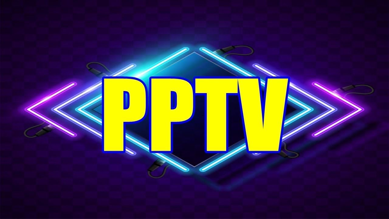 FelpsTV v9.8 (PPTV) – APK Download
