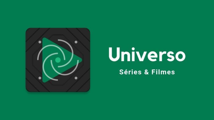 Universo S/F v3.3 – APK Download