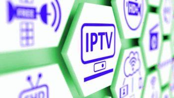 IPTV no Brasil – Nova Operação 404 afeta mais de 26 milhões de usuários
