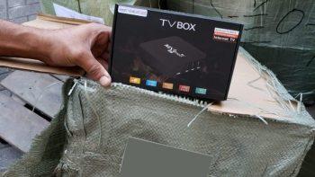 Site com lista de IPTV pirata é condenado em US$ 15,8 milhões