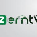 Add-on - Zem TV - KODI - Futebol e Canais [Atualizado.]