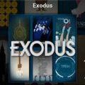 Exodus Add-on Para  KODI / Filmes Lançamentos Em HD e Full HD [Repositório Atualizado]