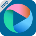 Lua Player Pro (HD POP-UP) 1.7.4 Apk [ Veja Video em Tela Flutuante. ]