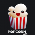 Tutorial - Instalando Add-On Popcorn Time no Kodi (Atualizado)