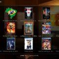 As melhores Listas IPTV de Filmes Atualizadas.
