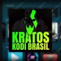 Add-on Kratos Kodi Br - KODI